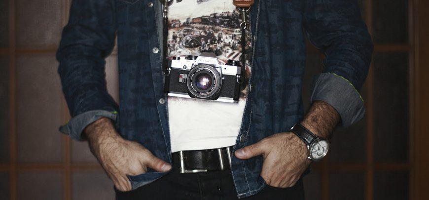 Blog Post-3