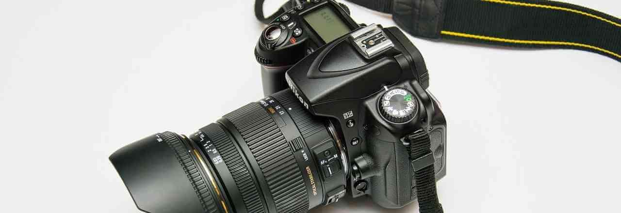 photoshootpro
